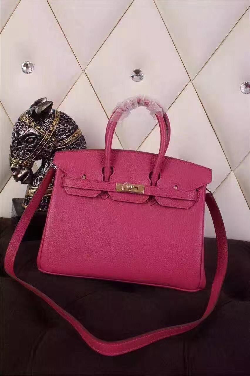 829348868bbf The Best Hermes Birkin Replica Handbags Online Store