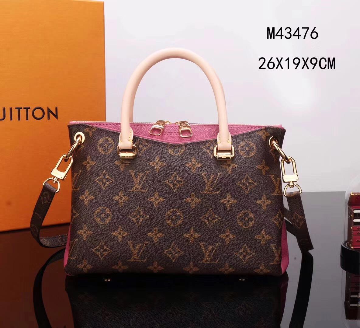 929dc343a7b9 The Best Louis Vuitton Original Quality Replica Handbags Online Store