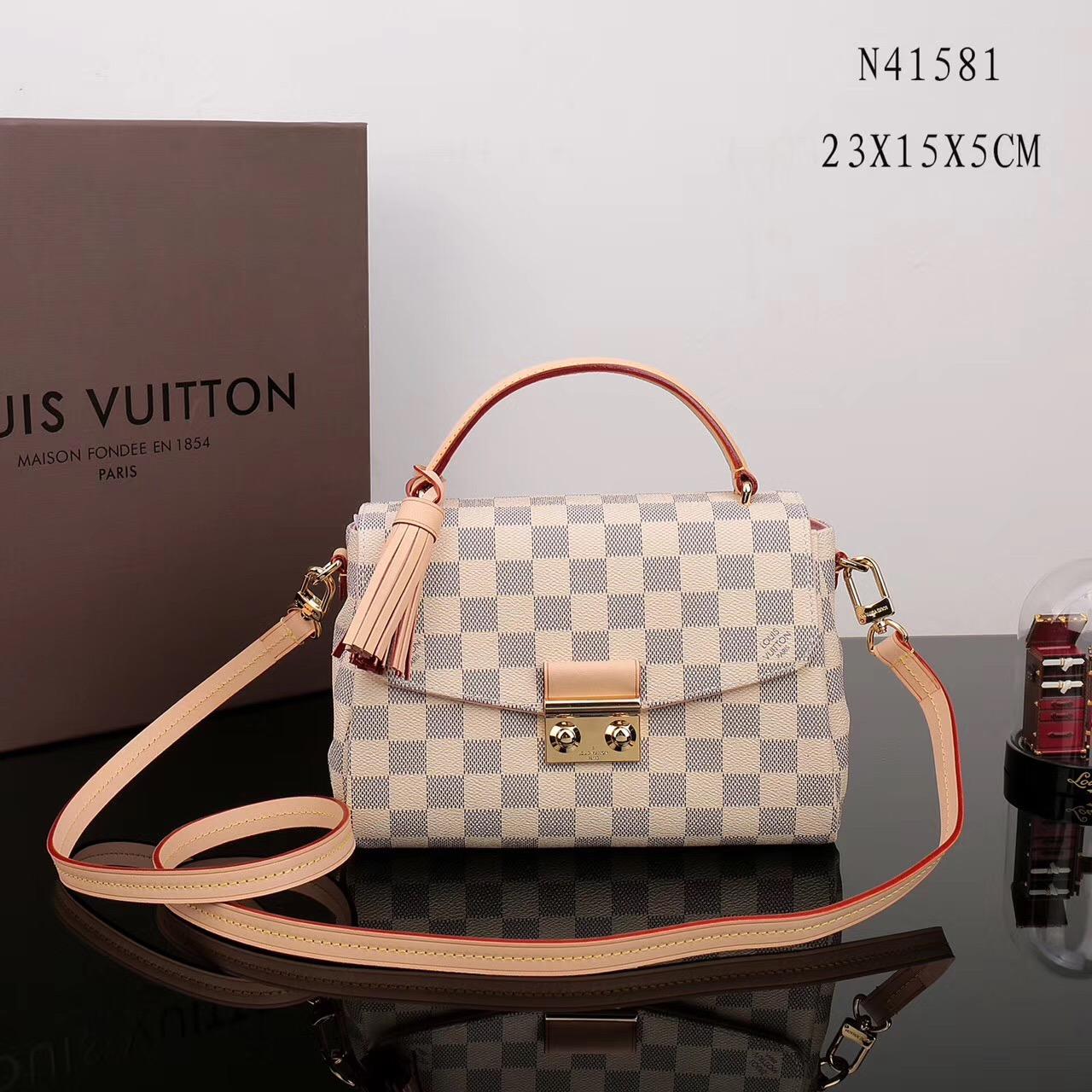 d18863900692 The Best Louis Vuitton Original Quality Replica Handbags Online Store