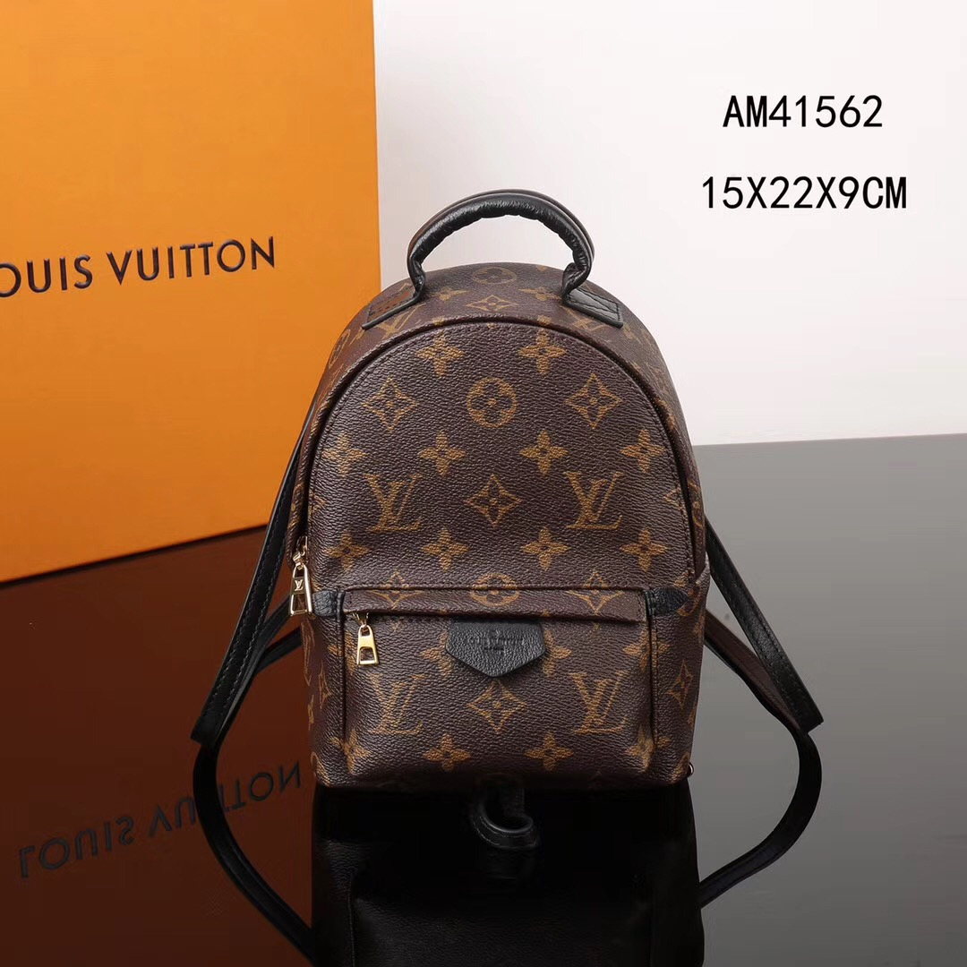 c0dd45f45fd9e High Quality Replica Louis Vuitton Bags - Style Guru  Fashion