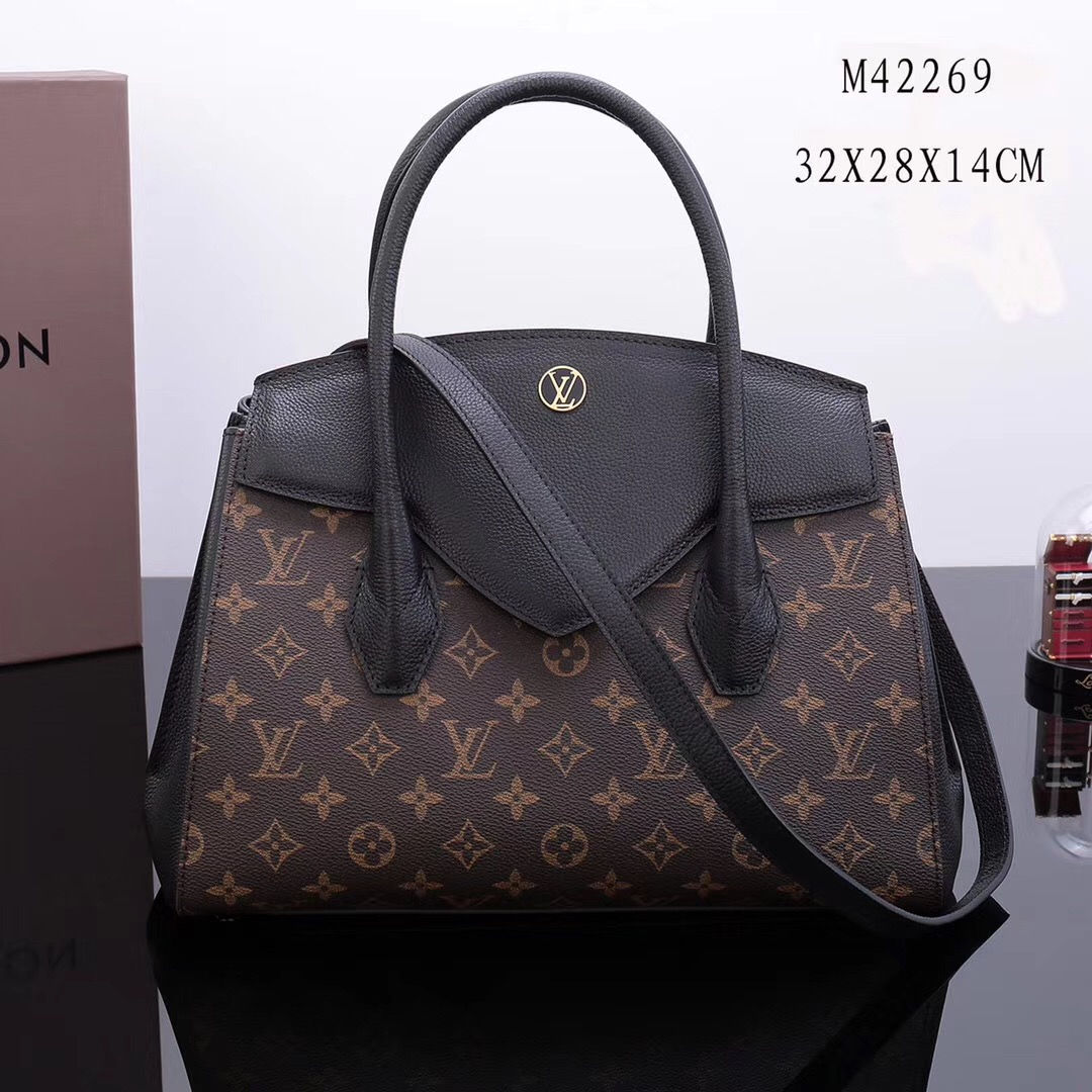 0c0216c66546 The Best Louis Vuitton Original Quality Replica Handbags Online Store