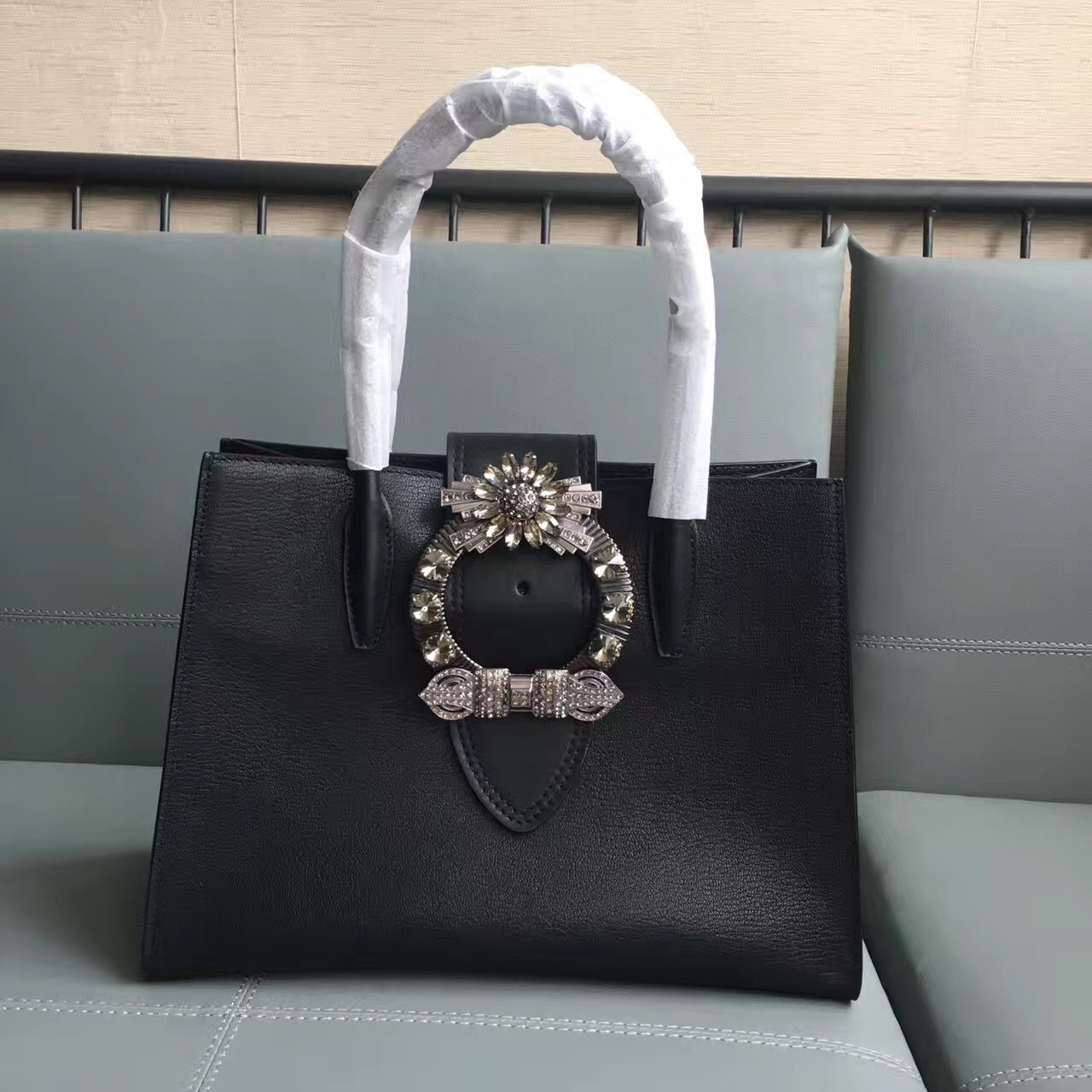 f194870c555f The Best Miu Miu Replica Handbags Site Online