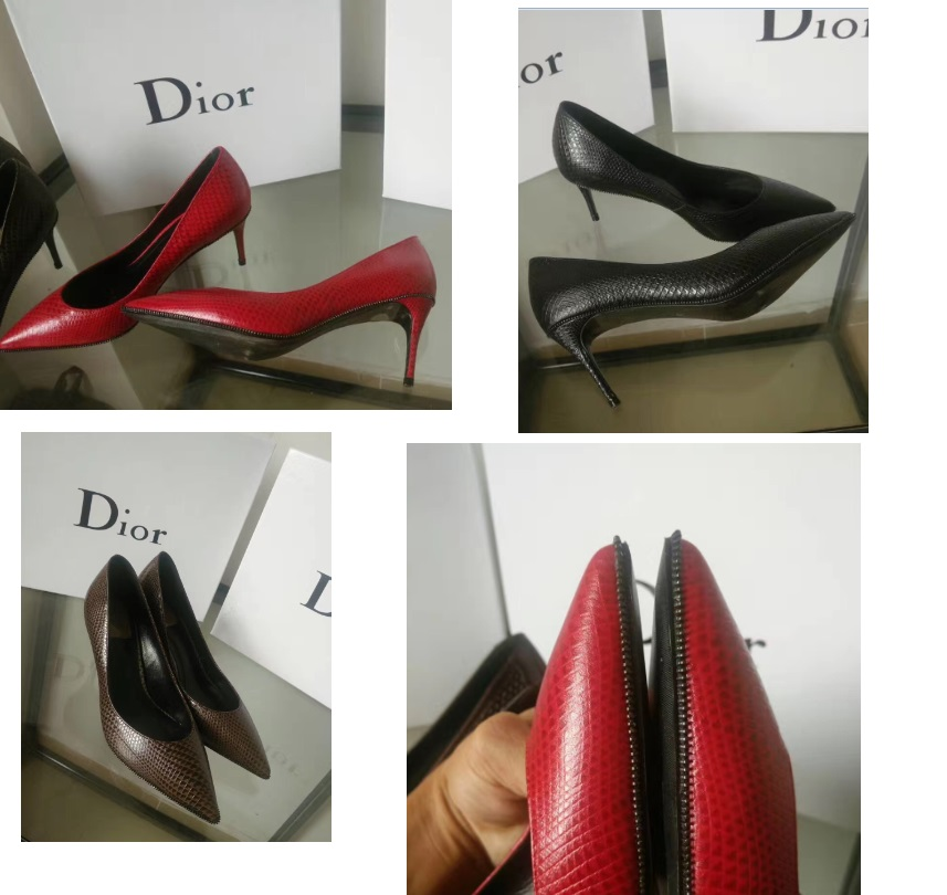 7cc0257f7c1e The Best Replica dior shoes Is Waiting For You