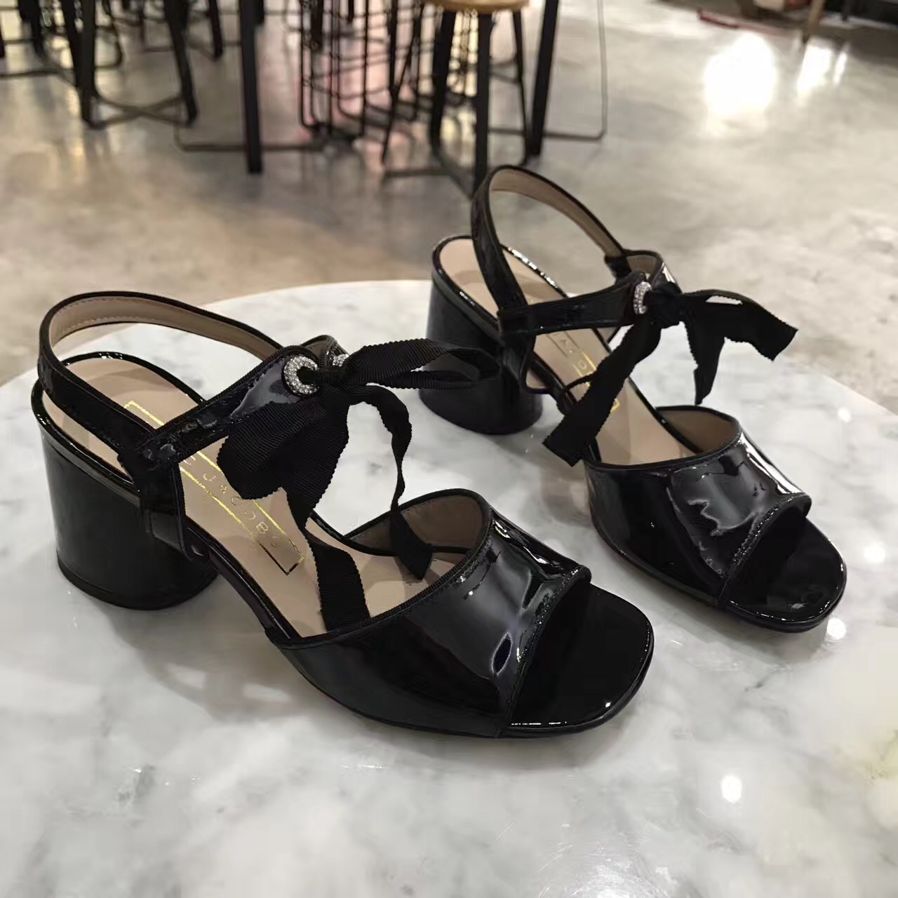 0a6024027871 The Best Replica Marcby Marc Jacob shoes Is Waiting For You