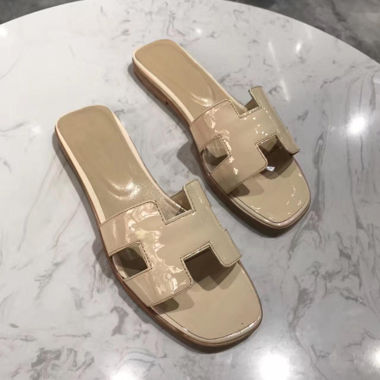 Christian Louboutin 11cm sandals heels paint shoes best