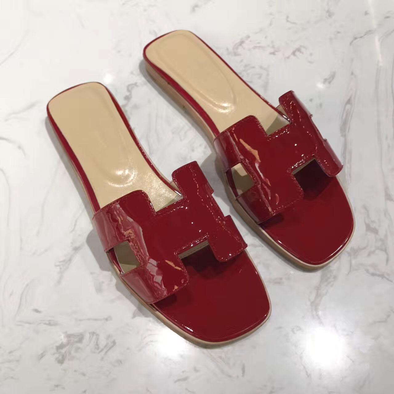 10149448ce65 hermes slipper sandals navy shoes  shoes179  -  165.00   Luxury Shop